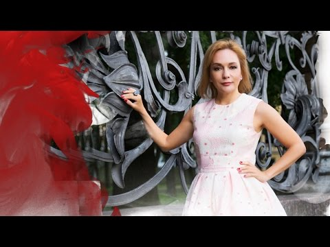 Татьяна Буланова— «Небойтесь любви» (Official Video)
