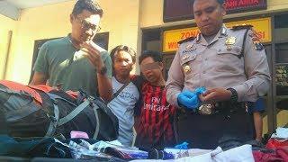 Kronologi Guru SD di Malang Culik Siswa ke Gunung, Diduga Lakukan Penyimpangan Seksual