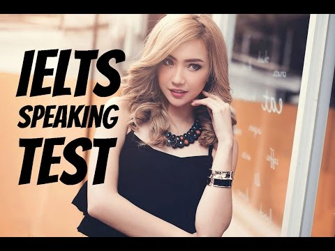 ielts speaking part 3 questions pdf