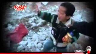 تحميل اغاني ضياء شاهين يا غزة قولى - Diaa Shaheen Ya Ghaza Aoly MP3