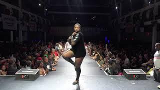 Big Boys/Girls Performance @ Latex Ball 2019 Part 1