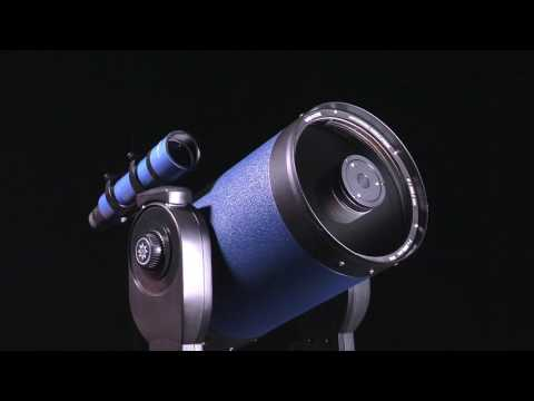 Meade Instruments- LX90 Series