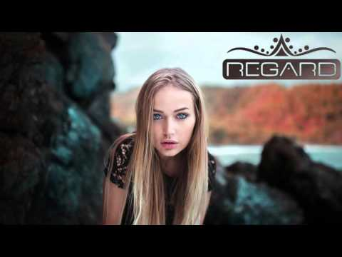 Feeling Happy – Best Of Vocal Deep House Music Chill Out – Mix By Regard #20