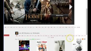 #Top 5 Sites For Download-ing Games and Watching Movies