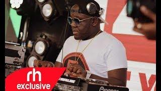 dj kalonje hiphop mix 2019 - TH-Clip