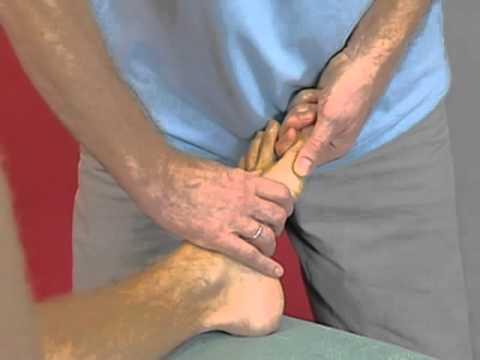 Pharmakologische Behandlung von Osteoarthritis des Schultergelenkes
