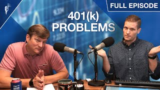 Are You Using Your 401(k) the WRONG Way? (You'll Want to Watch This!)