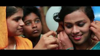 ഇത്താത്തയുടെ കല്യാണരാത്രി സന്തോഷ നിമിഷങ്ങൾ | Saleem kodathoor New Mappila Album 2017 | Shanif Ay