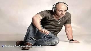 اغنية محمود العسيلى - اللمه | النسخة الاصلية