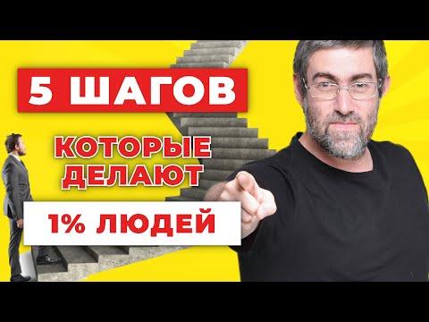 Богатая россия с бедным народом