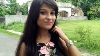 How to Impress a Bihari Girl