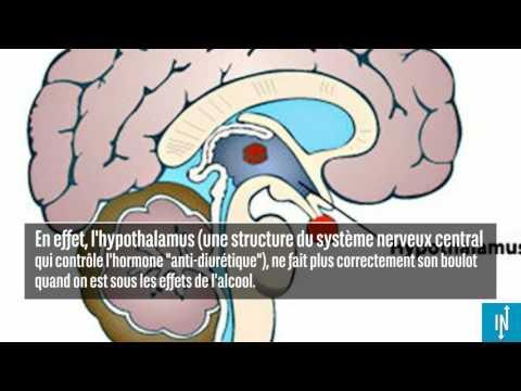 Agopuntura ernie intervertebrali