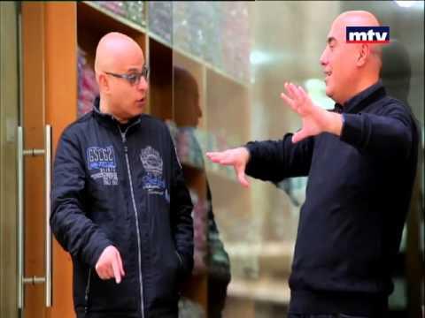 Mafi Metlo - Episode 22 - صفة