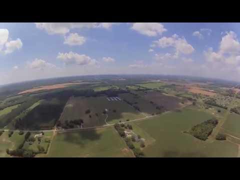 mountain-views--strix-nano-goblin-fpv