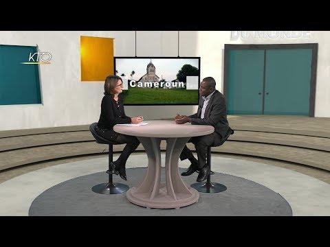 Cameroun: un pays sous tensions