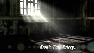 Don't Fall Asleep by Swallow the Sun