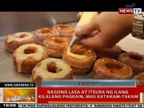 Kung paano mawalan ng timbang sa isang linggo Lyashko at papa nang walang pagdidyeta