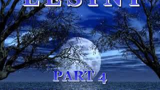 Blues & Ballands Mix Part 4 - Dimitris Lesini Blues