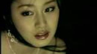 Ким Тэ Хи, Kim Tae Hee: 2007 HERA TV Commercial - Jazz Bar 100sec