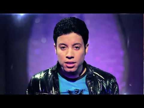 Khalid Rivera-Enough Is Enough (Official Music Video)