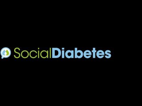 Systeme zur Behandlung von Diabetes