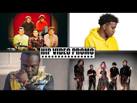 HIP Video Promo - Weekly Recap 2/12/20