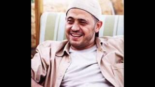 جورج وسوف- يللي جمالك George Wassouf- Yalli Jmalak