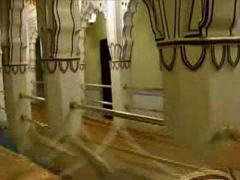 Video af Umaid Mahal