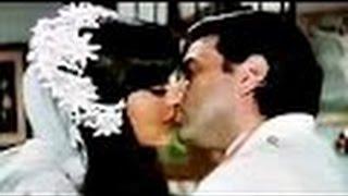 Aaina Wohi Rehta Hai - Emotional Song - Lata   - YouTube