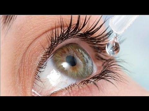 Зрение минус восстановление