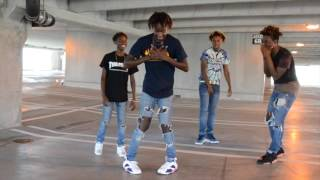 Young Thug - Relationship feat. Future [Official NRG Video]