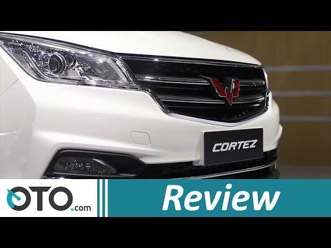 Wuling Cortez 1.5 VS Suzuki Ertiga 2018 | Review | Mana Yang Cocok Untuk Anda? | OTO.com