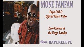 Mp3 Papa Lolo Mp3 Download