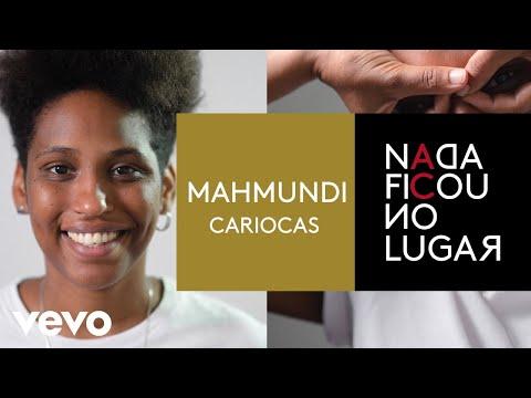 Mahmundi Cariocas