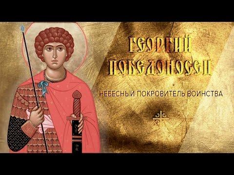 Церковь в перово-москва