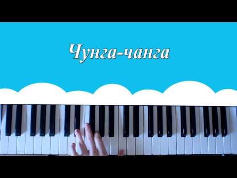 Текст песни счастье внутри елена максимова