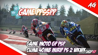 download game ppsspp android dibawah 100mb