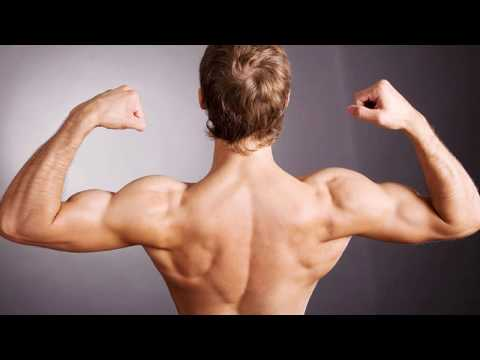 Die Osteochondrose mit der Absetzung poswonka