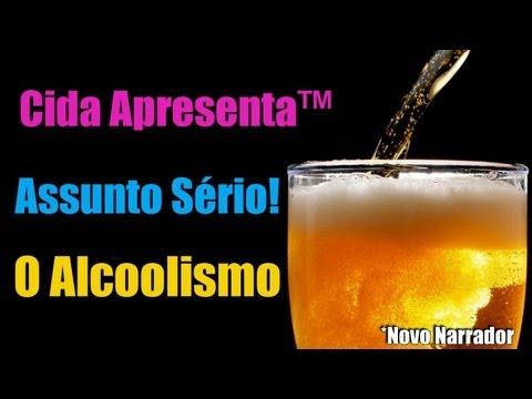 Neuropatia ad alcolismo