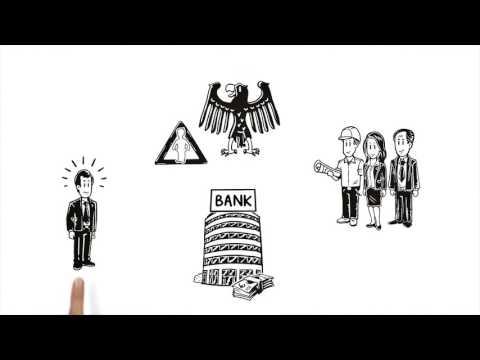 Pasenęs akcijų pasirinkimo sandorių apibrėžimas