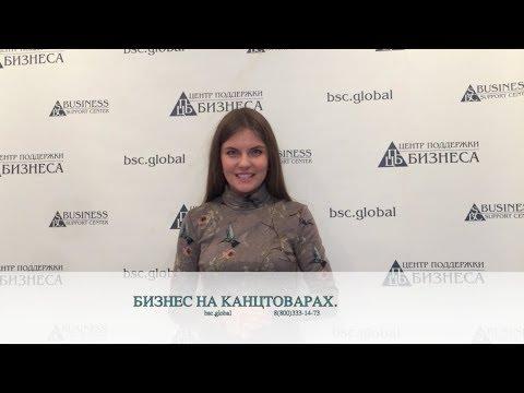 Форекс курс евро рубль