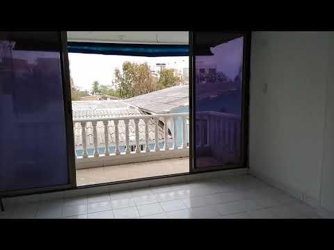 Apartamentos, Alquiler, Puerto Colombia - $1.300.000