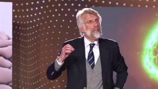 Waarom zouden ouderen vaker moeten hardlopen? Prof. Dr. Erik Scherder