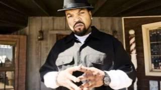 Ice Cube Ft. Doughboy, OMG, Maylay & W.C. 'Ya'll Know How I Am