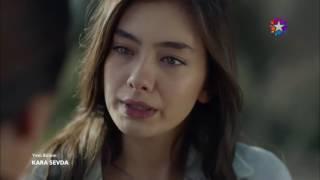 Kara Sevda 51  Bölüm İzle Tek Parça 11 Ocak 2017
