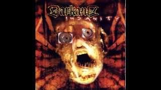Darkane - Third
