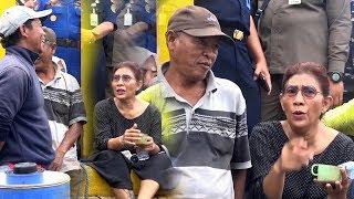 Trik Menteri Susi Rayu Nelayan di Probolinggo, Lihat Gaya Bicaranya yang Bikin Salut!
