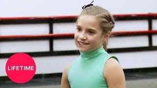 Dance Moms: It's Mackenzie's Week (Season 4 Flashback) | Lifetime