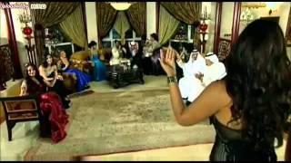 اغاني طرب MP3 رويدا عشم ابليس مع مسلسل هوامير الصحراء تحميل MP3