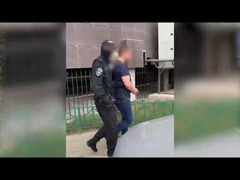 Пресечена попытка распространения крупной партии синтетического наркотика в Якутии